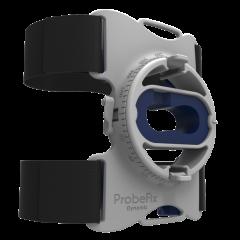 ProbeFix-dynamic
