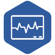 usono-icons-cardiac-output-monitoring