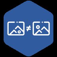 usono-icons-image-on-the-samen-position