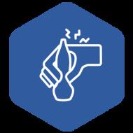 usono-icons-repetitive-strain-injuries